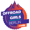 Offroadgirls Berlin