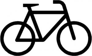 fahrrad-symbol_01_kmj