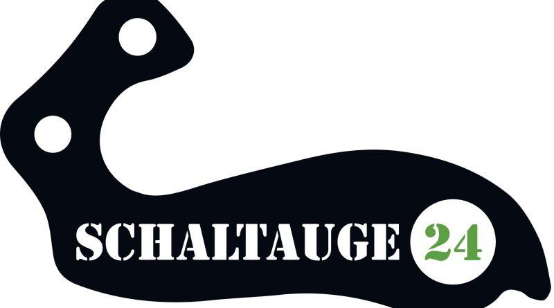 Schaltauge24 neuer Partner von Offroadgirls Berlin